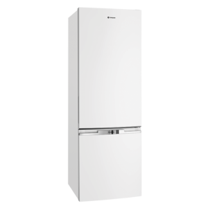 Factory Second - Westinghouse 340L White Bottom Mount WBB3400WG 3 | Fridge Factory