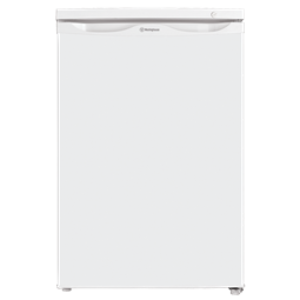 Factory Second – Westinghouse 90L White Bar Freezer WMF0900WD