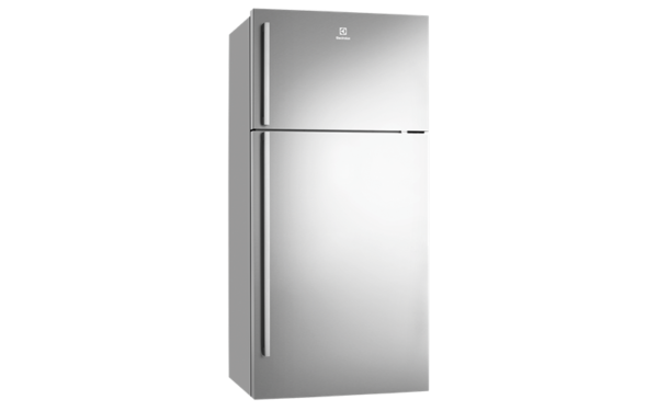 Factory Second - Electrolux 536L Top Mount Fridge ETE5407SA 1 | Fridge Factory