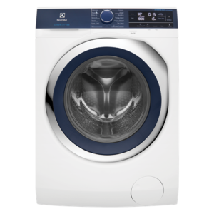 Factory Second - Electrolux 10kg Front Load Washing Machine EWF1042BDWA 2 | Fridge Factory