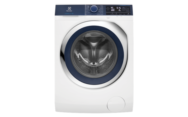 Factory Second - Electrolux 10kg Front Load Washing Machine EWF1042BDWA 1 | Fridge Factory
