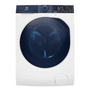 Factory Second – Electrolux 10kg/6Kg Front Load Washing Dryer Combo EWW1042ADWA (Grade C)