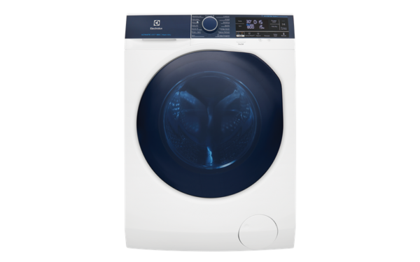 Factory Second - Electrolux 10kg/6Kg Front Load Washing Dryer Combo EWW1042ADWA (Grade C) 1 | Fridge Factory