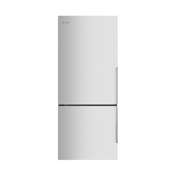 Factory Second - Westinghouse 450L Bottom Mount WBE4500SB-L 1 | Fridge Factory