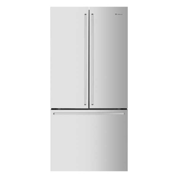 Factory Second - Westinghouse 524L French Door WHE5204SC 1 | Fridge Factory