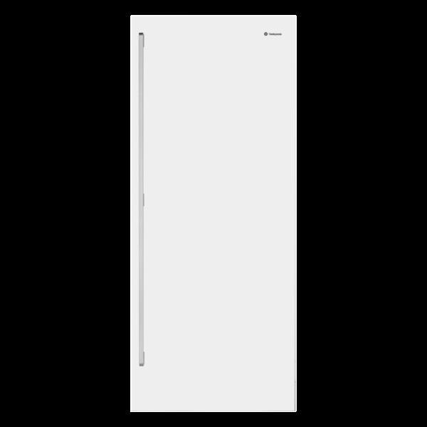 Factory Second - Westinghouse 501L White Single Door Fridge WRB5004WC-L 1 | Fridge Factory