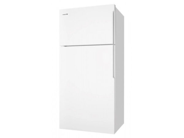 Factory Second - Westinghouse 540L Top Mount WTB5400WC-L 1 | Fridge Factory