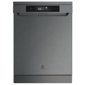 Factory Second – Electrolux Dishwasher ESF6767KXA