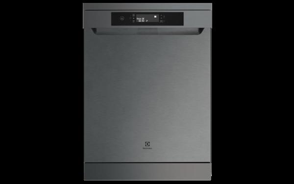 Factory Second - Electrolux Dishwasher ESF6767KXA 1 | Fridge Factory