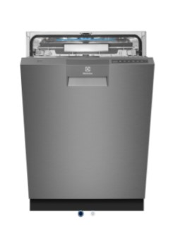 ESF8735RKX 60cm built-under dishwasher with ComfortLift 1 | Fridge Factory