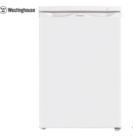 WFM0900WD White 91L bar freezer 1 | Fridge Factory