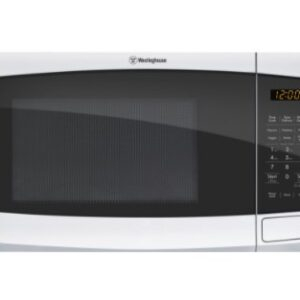 WMF2302WA 23L Countertop Microwave Oven 800W 2 | Fridge Factory