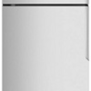 Factory Second – WTB4600SBL Westinghouse 460L Top Mount Fridge Grade B