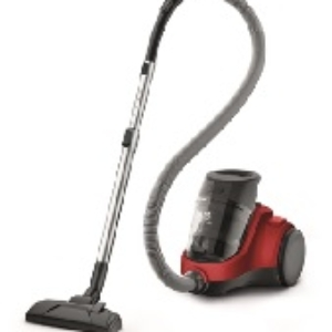 Electrolux Ease C4 Animal Bagless Vacuum Cleaner