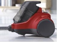 Electrolux Ease C4 Animal Bagless Vacuum Cleaner 3 | Fridge Factory