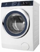 Electrolux 10kg Front Load AutoDose Washing Machine 1 | Fridge Factory