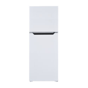 TCL 221L TOP MOUNT FRIDGE