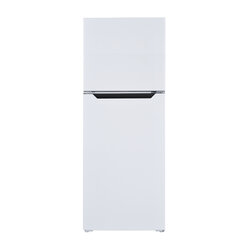 TCL 221L TOP MOUNT FRIDGE 1 | Fridge Factory
