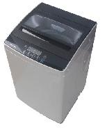 Heller Washing Machine 6kg Top Loader 2 | Fridge Factory