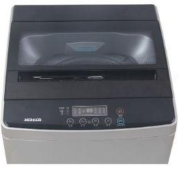 Heller Washing Machine 6kg Top Loader 1 | Fridge Factory