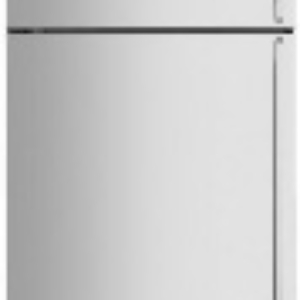 Westinghouse 536L Stainless steel Top Mount Fridge – WTB5404SBL