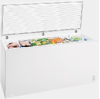 700L Chest freezer WCM7000WD 1 | Fridge Factory