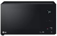 NeoChef, 42L Smart Inverter Microwave Oven 1 | Fridge Factory