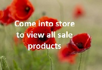 Anzac Sales this week 1 | Fridge Factory