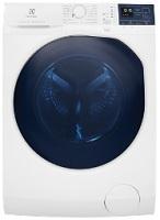 Electrolux 7.5kg/4.5kg Washer Dryer Combo EWW7524ADWA 1   Fridge Factory