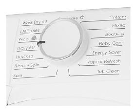 Electrolux 7.5kg/4.5kg Washer Dryer Combo EWW7524ADWA 2   Fridge Factory