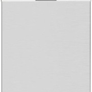 Dishlex Freestanding Dishwasher DSF6104XA