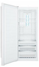 Westinghouse 425L Upright Freezer WFB4204WC-L 3   Fridge Factory