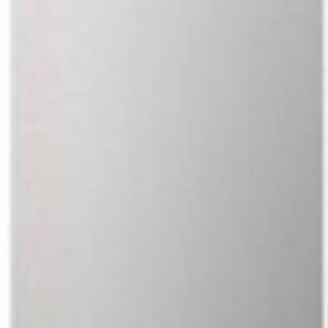 CHiQ 206L Upright Freezer CSF205NSS