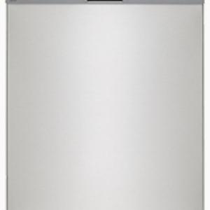 Euromaid 60cm Freestanding Dishwasher EDWB16S