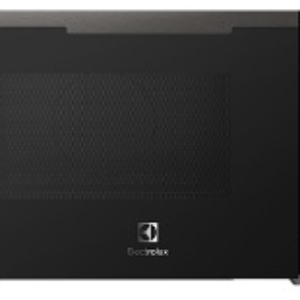 Electrolux 25L Compact Combination Microwave Oven