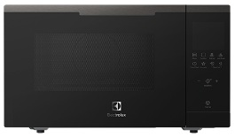Electrolux 25L Compact Combination Microwave Oven 1 | Fridge Factory
