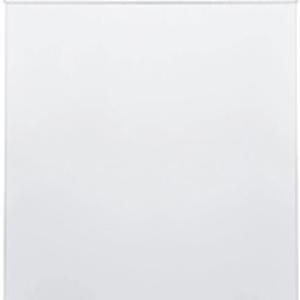 Westinghouse WSF6602WA Freestanding Dishwasher